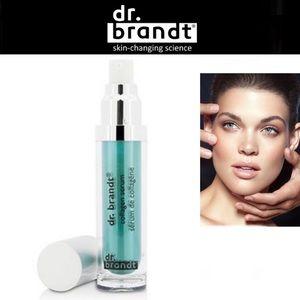 Dr Brandt Collagen Serum 🌟NEW🌟